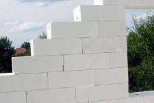 beton-komorkowy