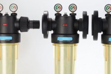 filtry-przemyslowe-do-wody