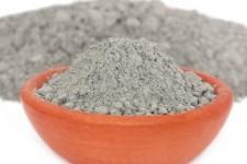 suchy-beton