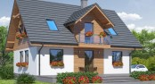 domy-energooszczedne-altbud