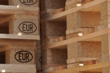 skup-palety-drewniane