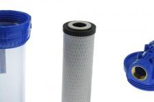 filtry-zmiekczajace-wode