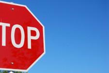 znak-drogowy-stop