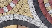 kostka-brukowa-kolorowa