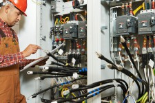 konserwacja-instalacji-elektrycznej