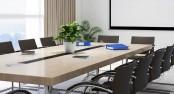 stol-konferencyjny-sala-konferencyjna