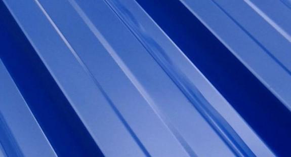 blacha-dachowa-niebieska
