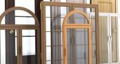 okna-i-drzwi-drewniane