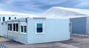 baraki-modulowe