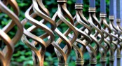 brama-wjazdowa-design