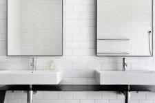 lazienka-2-umywalki