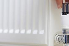 termostat-ogrzewanie