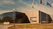 siedziba-reynaers-aluminium