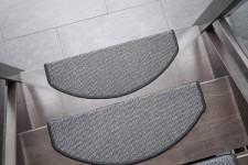 mata-antyposlizgowa-schody