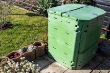 kompostownik-zielony